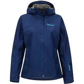 Marmot Minimalist Jacket Damen arctic navy